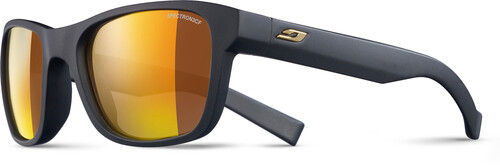Julbo Reach L Spectron 3CF Sunglasses Junior 10-15Y Cyan Blue-Multilayer Blue 2018 Sonnenbrillen afb0A